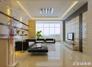 欧神诺瓷砖解析:家装地砖种类有哪些