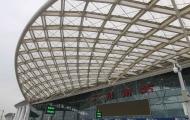清明小长假广州南站预计到发旅客251.1万人次