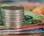 社保缴费标准是按最低工资还是实际工资,个人社保缴费标准是多少?