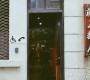 广州最适合拍照撩妹的15个地方,你去过几个?