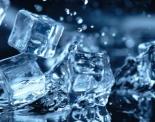 冰块不仅能制作美味冰饮 快来收藏冰块的日常妙用