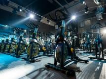 健身app开发的功能作用有哪些?