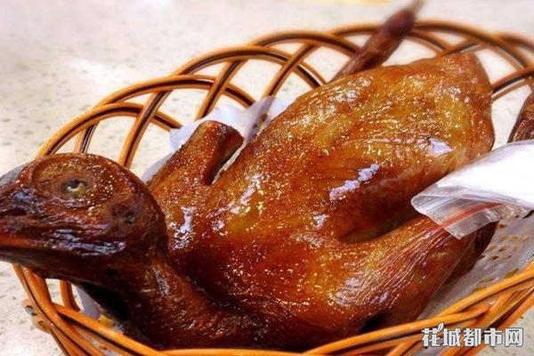 在广州吃到爽的美食篇攻略,来广州一定要收藏