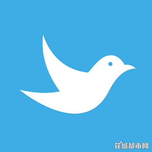 旅行鸽logo_512.png
