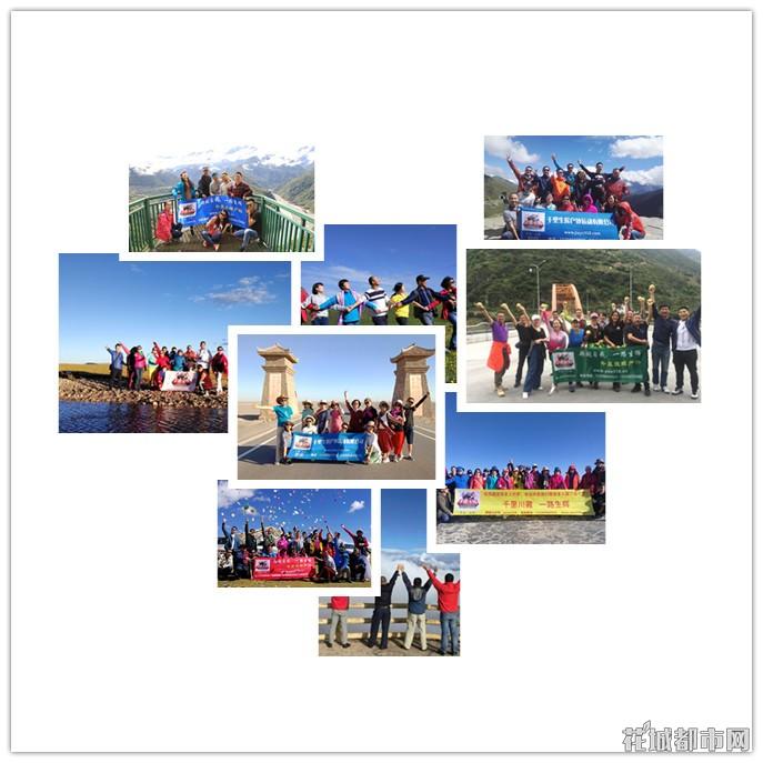 微信图片_20210102151110_副本.jpg