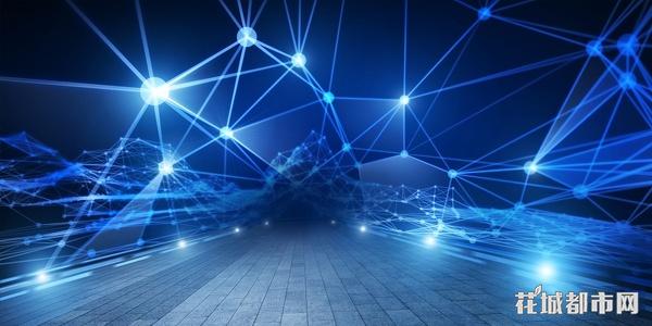 BGP管理必须知道的BGP基础知识——Vecloud