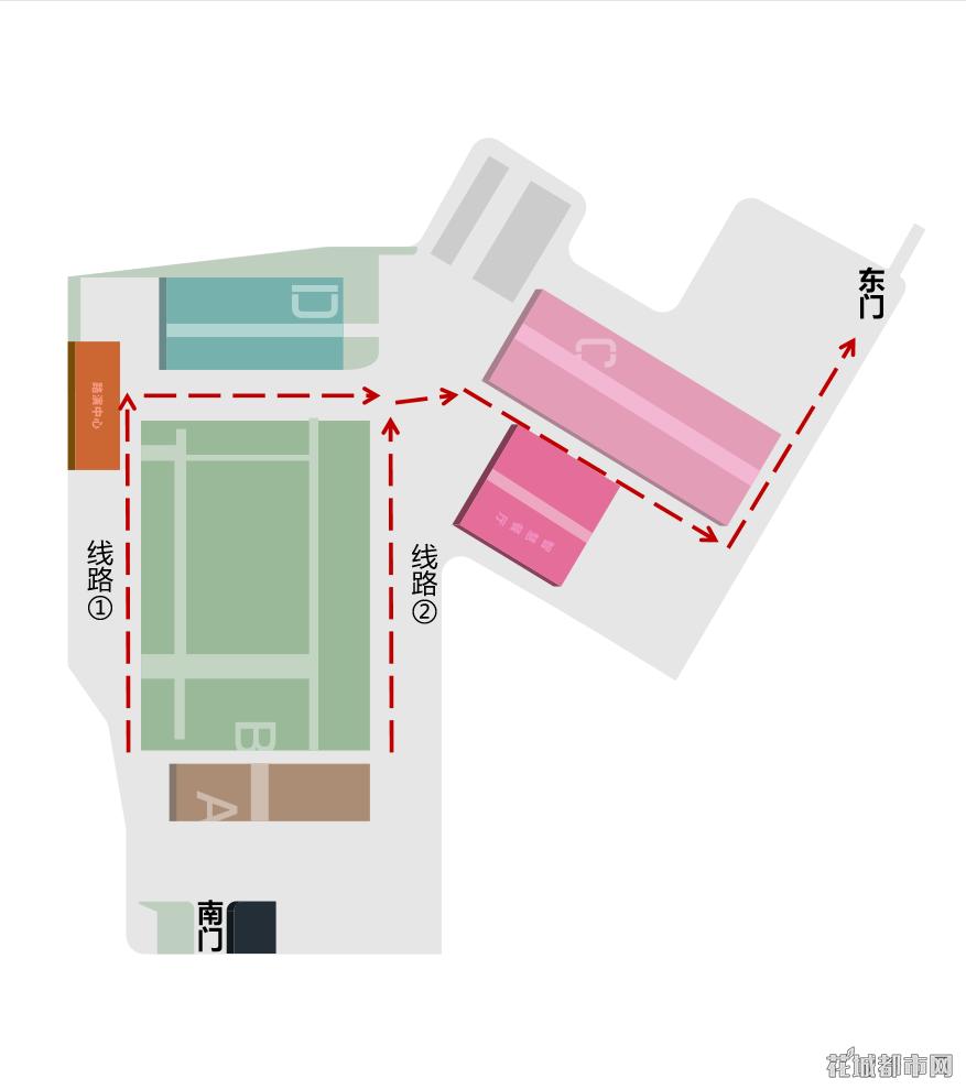 园区平面图.png