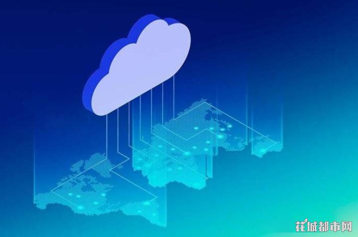 如何将安全运营转移到云端