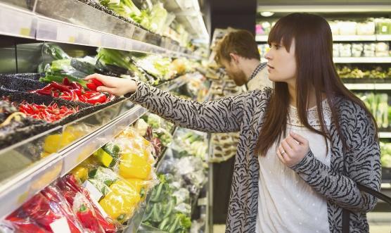 买菜省钱勿犯7种错误 买菜省钱防套路攻略都在这